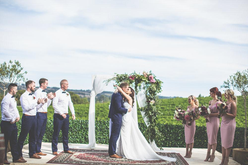 Wedding-930.jpg