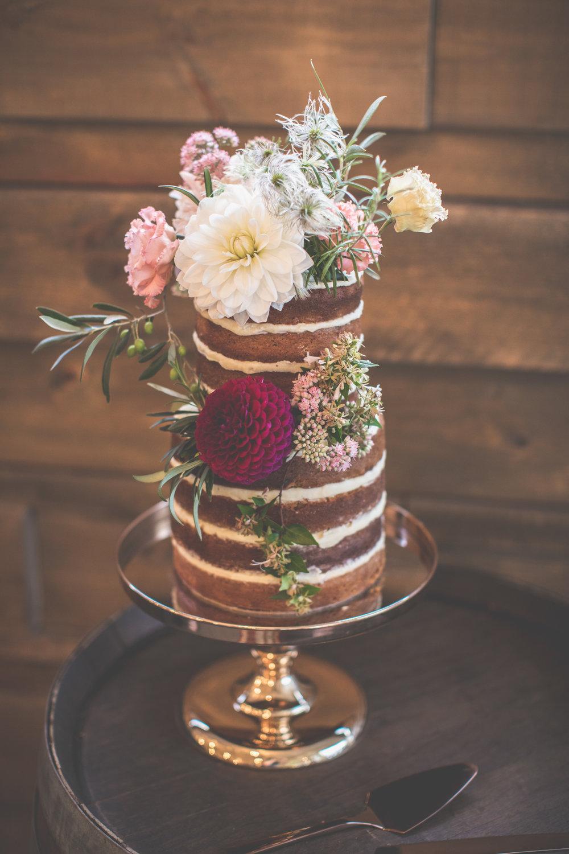 Wedding-1278.jpg