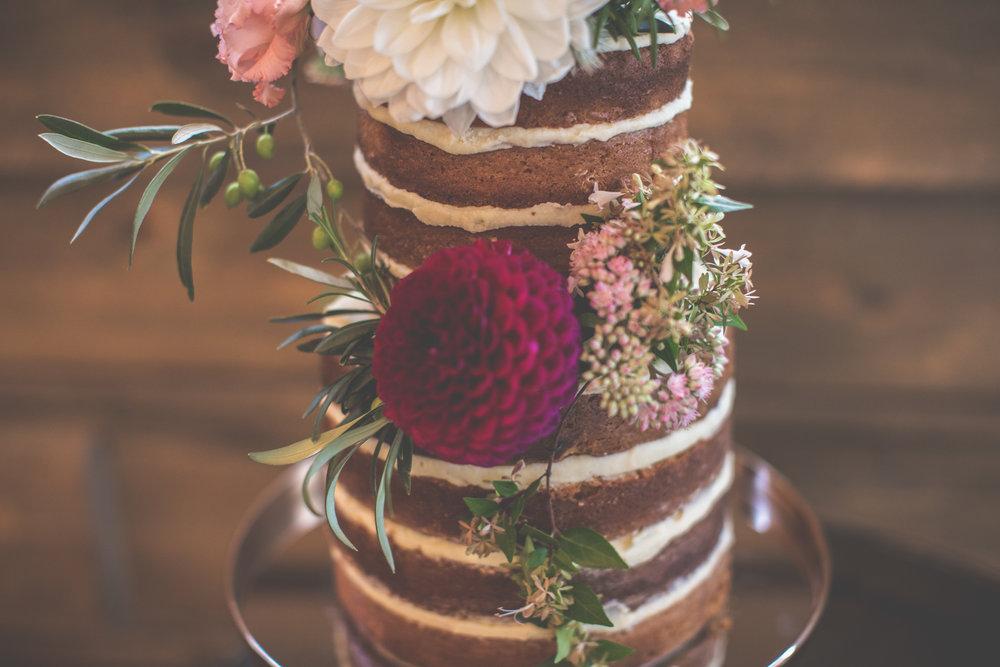 Wedding-1280.jpg
