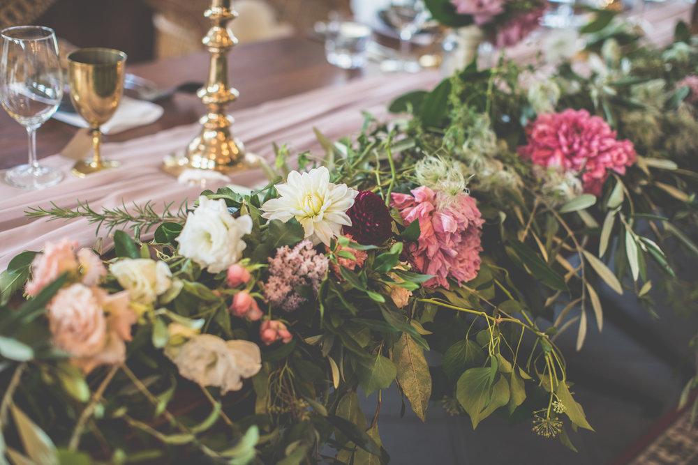 Wedding-1302.jpg