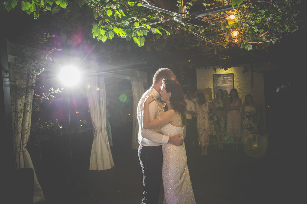 Wedding-1623.jpg