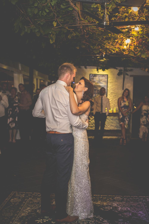 Wedding-1637.jpg