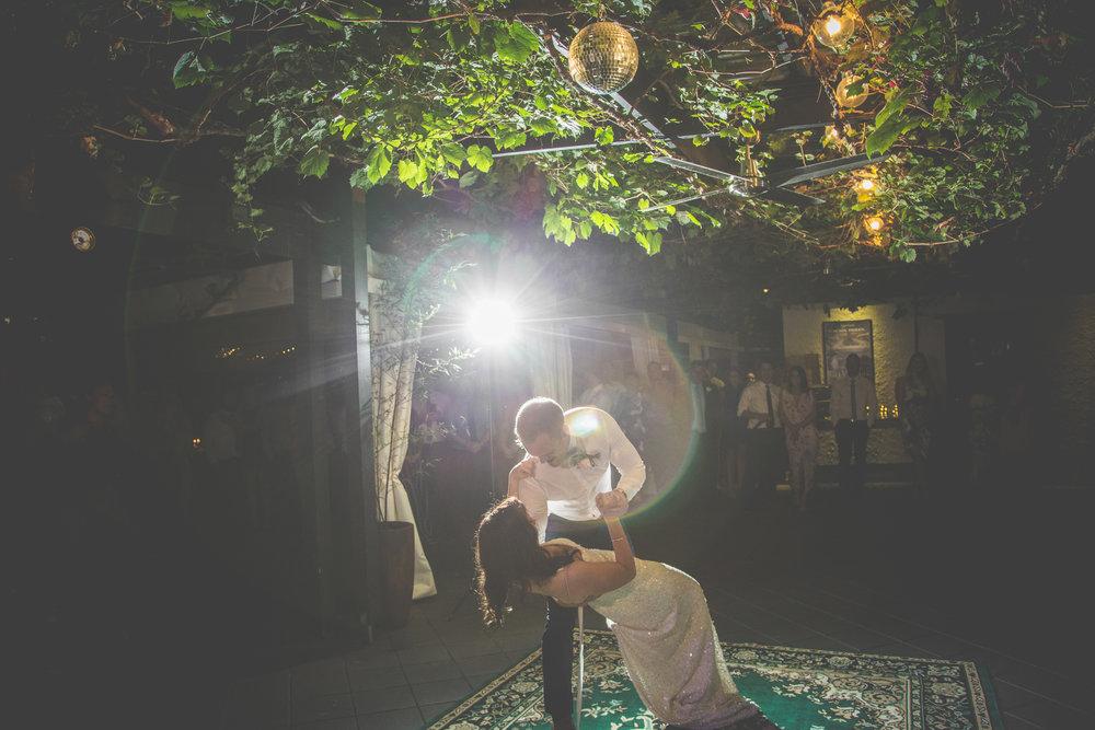 Wedding-1646.jpg