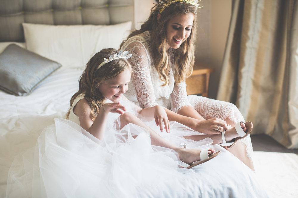 Wedding-113.jpg