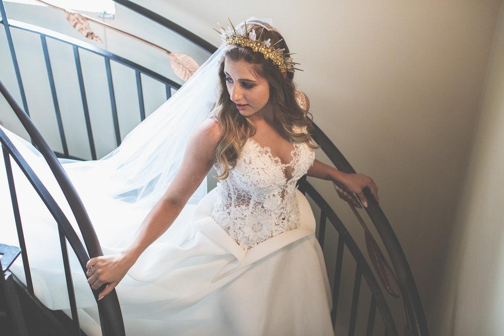 Wedding-145.jpg