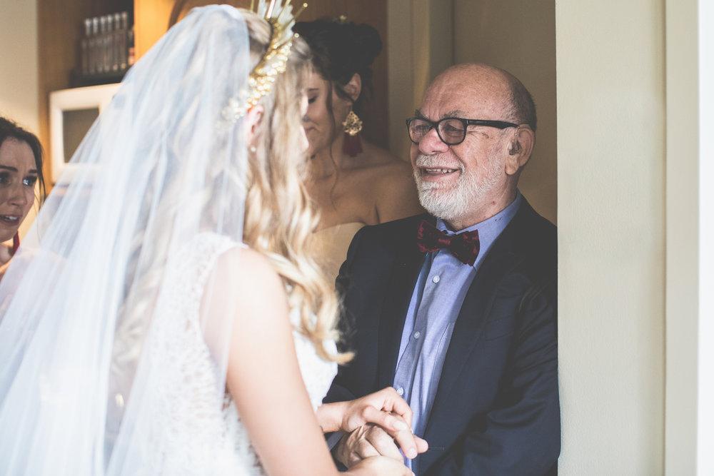 Wedding-150.jpg