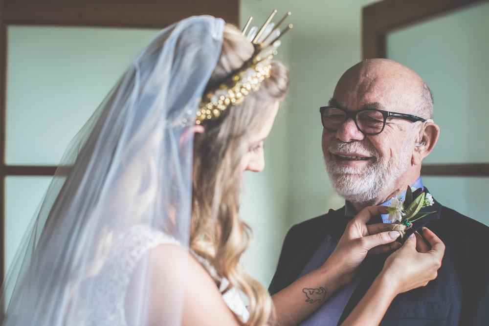 Wedding-151.jpg