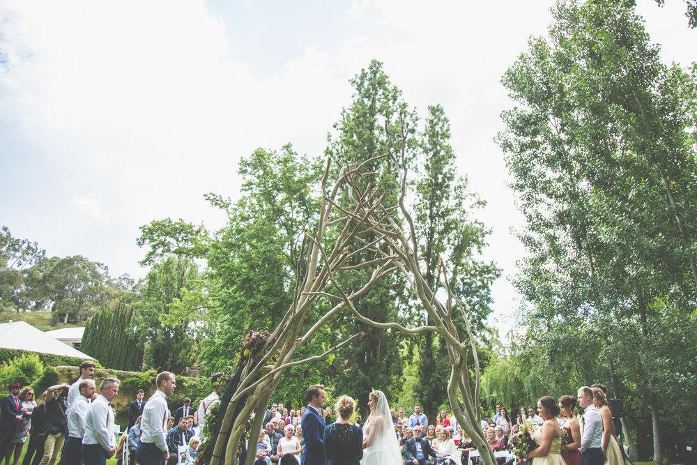 Wedding-220.jpg