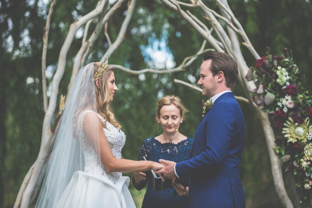 Wedding-226.jpg