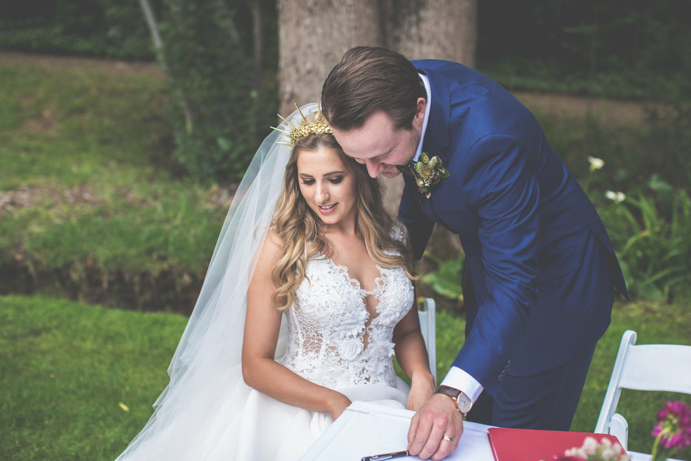 Wedding-245.jpg