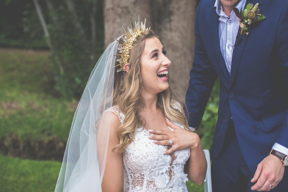 Wedding-246.jpg