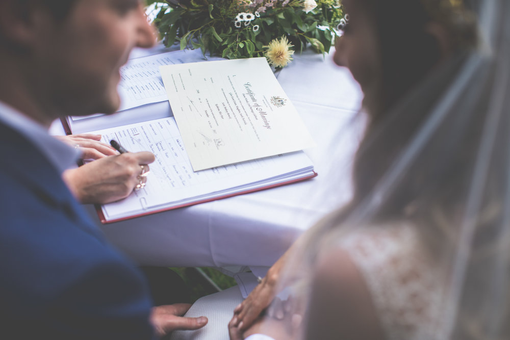 Wedding-255.jpg