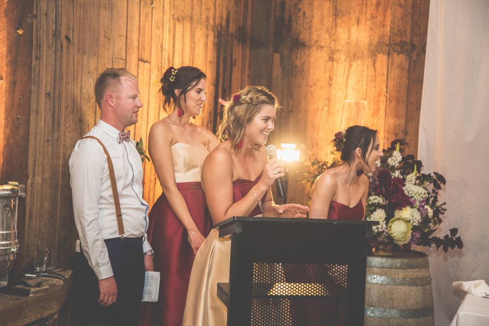 Wedding-345.jpg