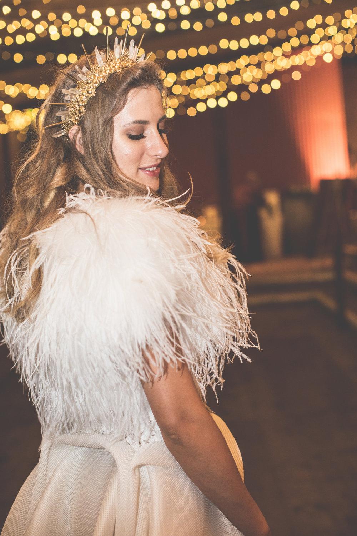 Wedding-346.jpg