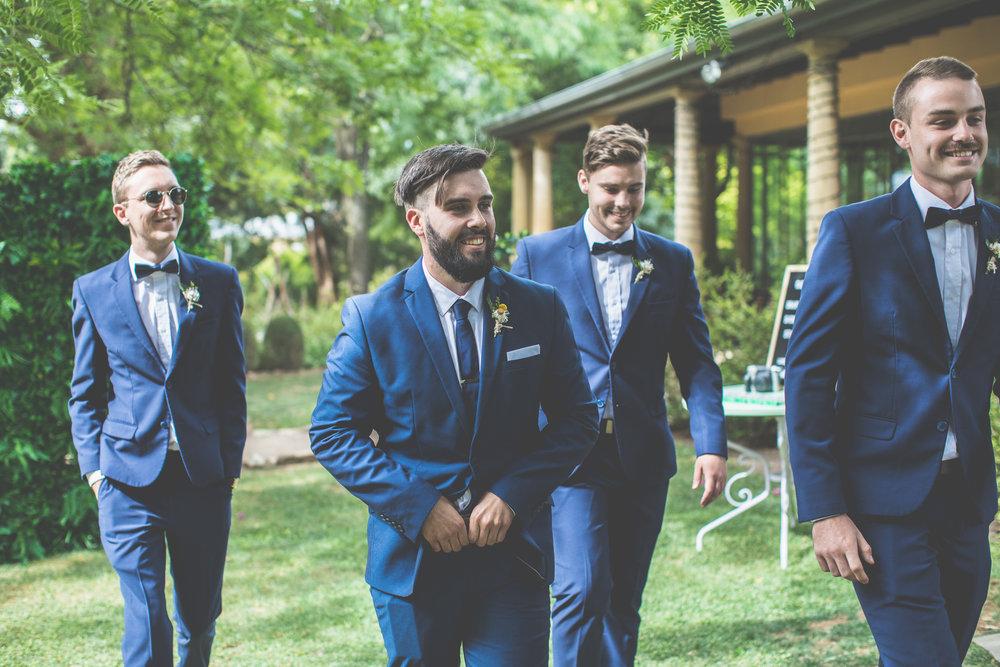 Wedding-138.jpg