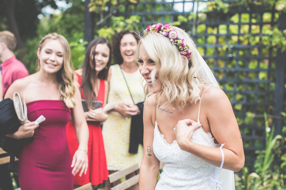 Wedding-201.jpg