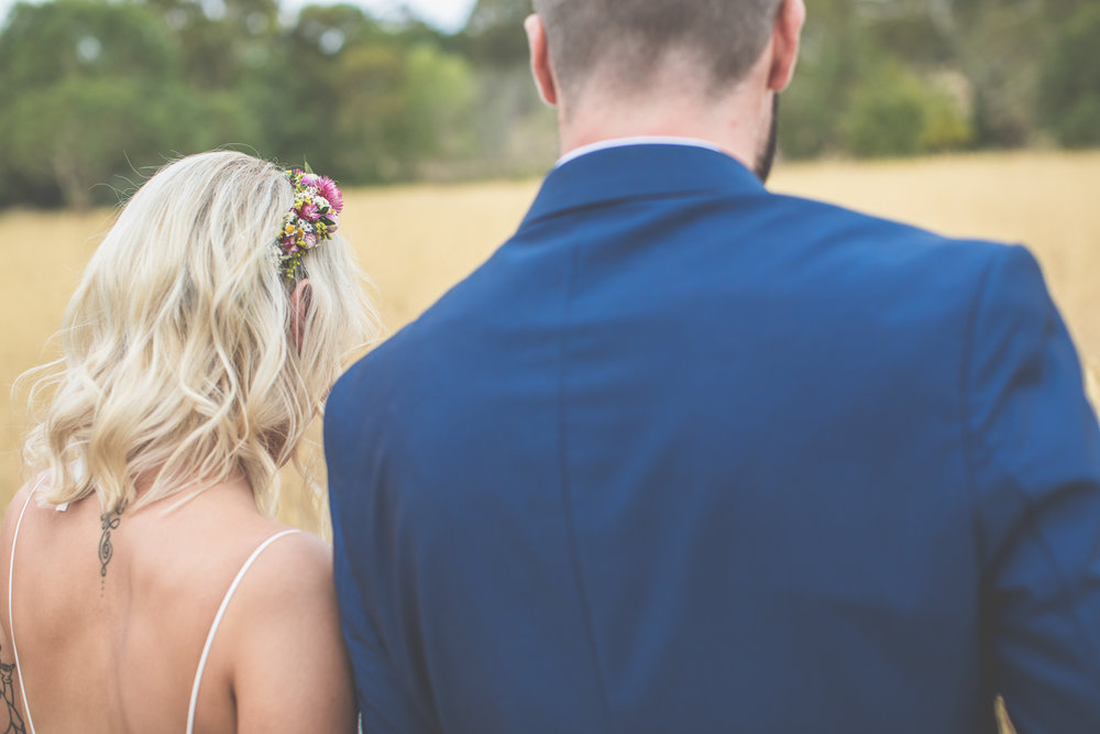 Wedding-206.jpg