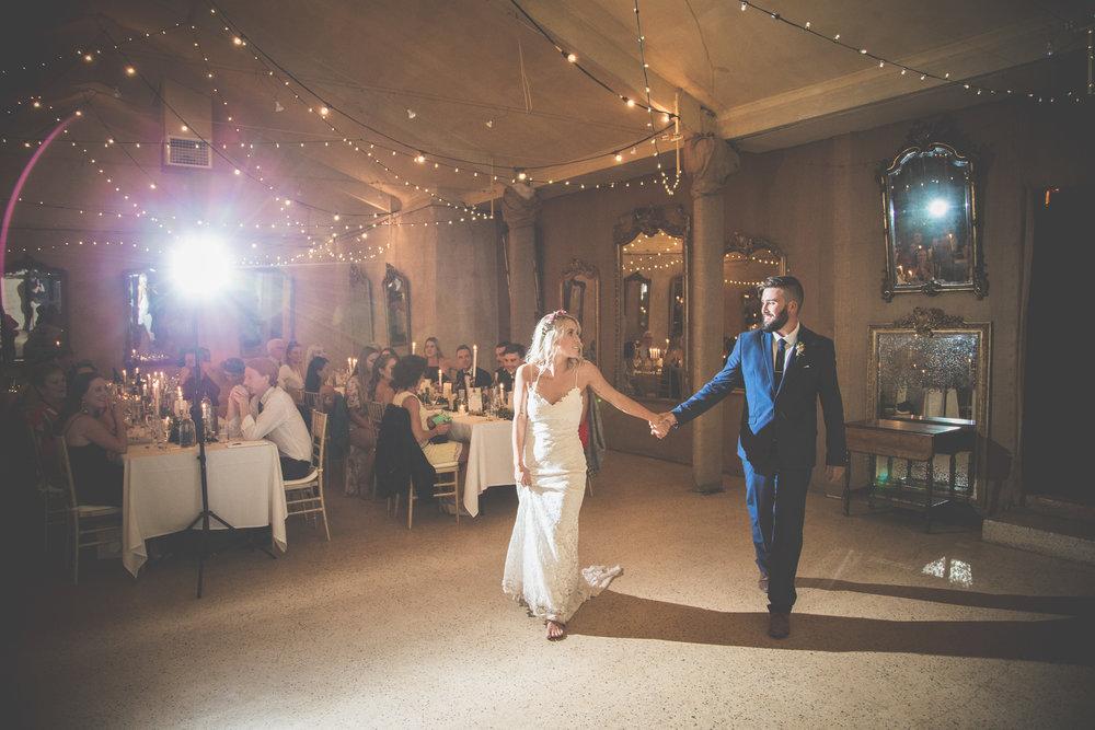 Wedding-268.jpg