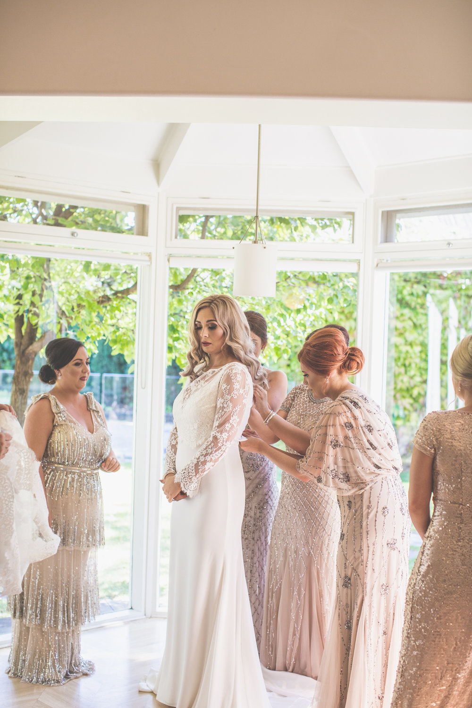 Wedding-117.jpg