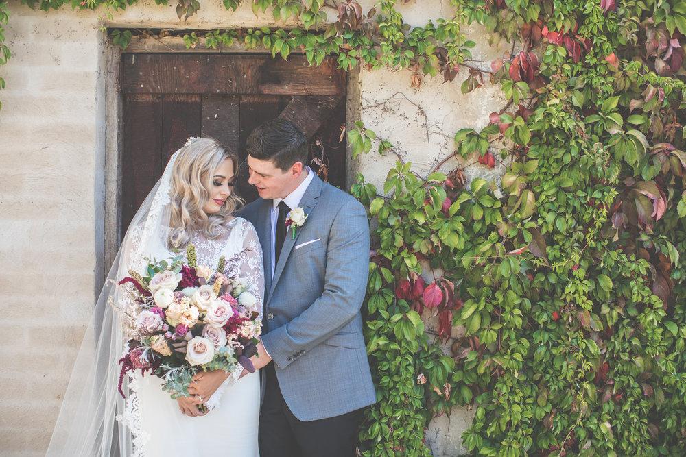 Wedding-227.jpg