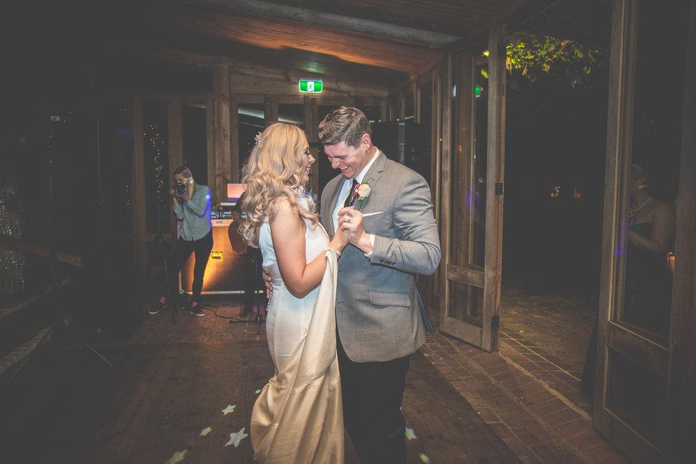 Wedding-265.jpg