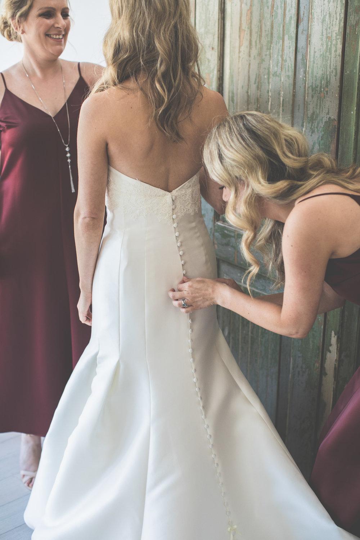 Wedding-85.jpg