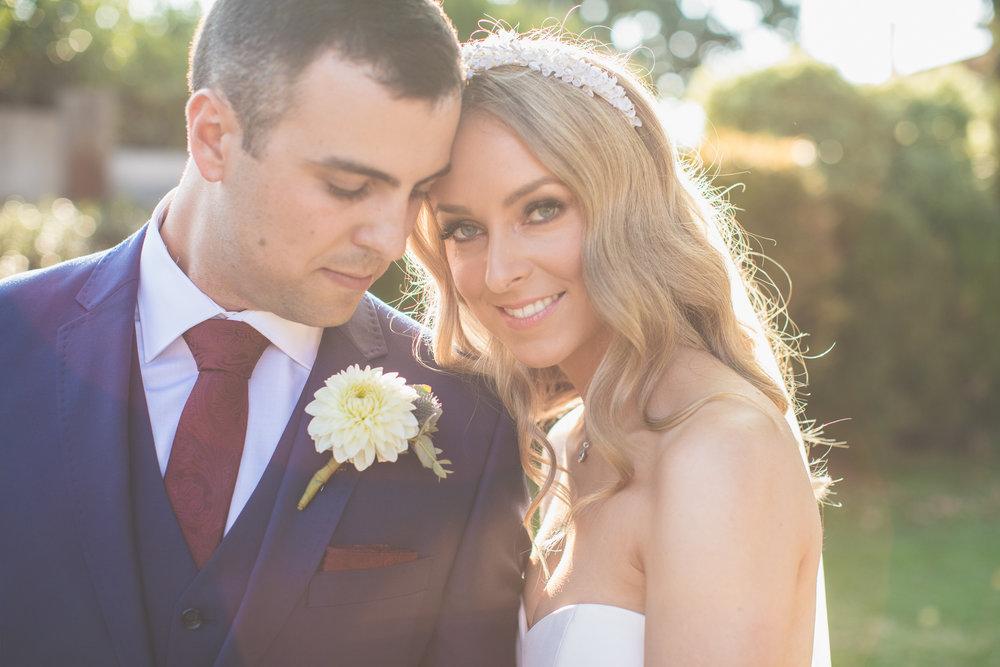 Wedding-139.jpg