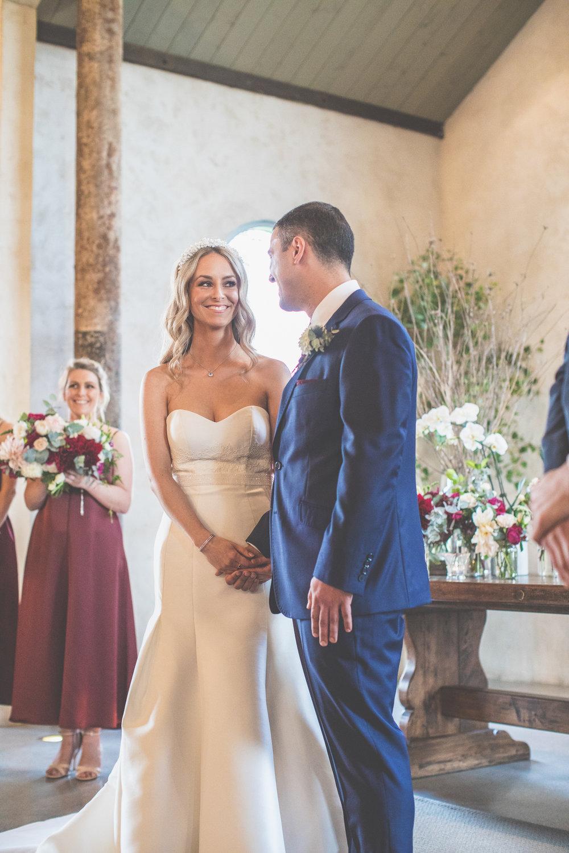 Wedding-175.jpg