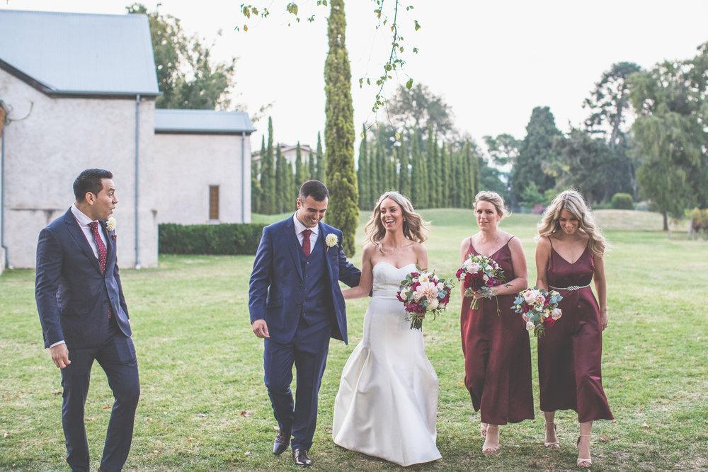 Wedding-218.jpg