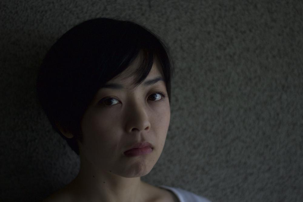 Akiko_2.jpg