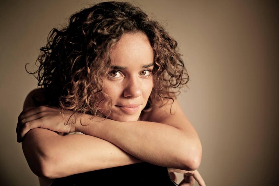 Irene Atienza 2.jpg