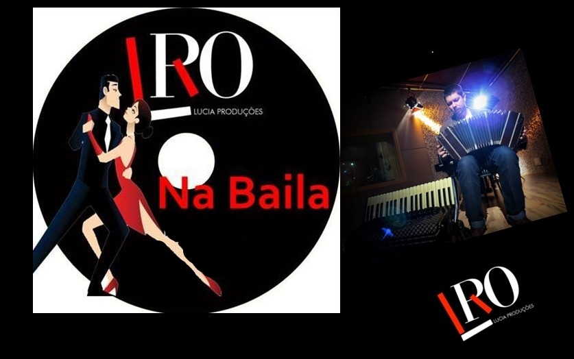 Tadeu Romano Na Baila.jpg