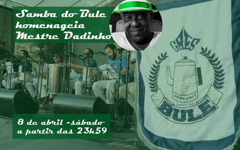 Capa_Evento_Face_BuleDadinho.png