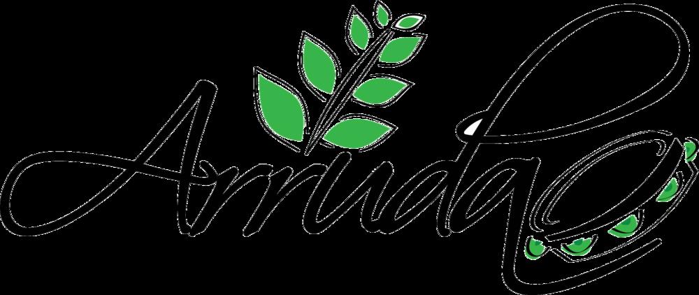 logo_arruda (1).png
