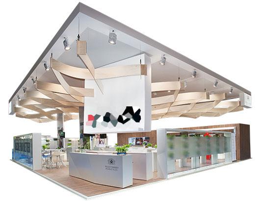 design-stand-salon-losangexpo-agence-narrative