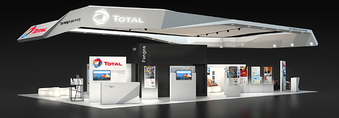 design-stand-total-salon-iptc-doha-agence-narrative