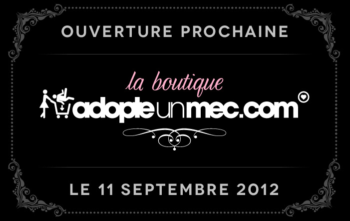 design-boutique-adopteunmec-agence-narrative
