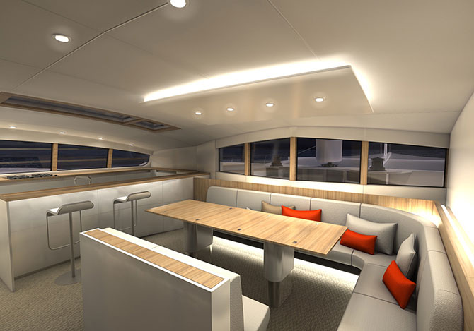 design-catamaran-orange2-agence-narrative