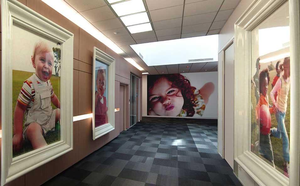 design-espace-siege-mattel-agence-narrative