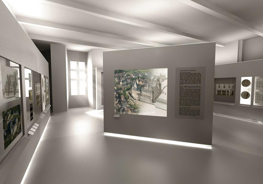 design-espace-chateau-gaillon-agence-narrative