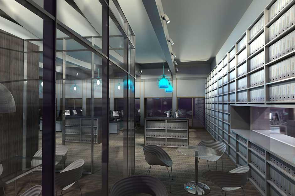 design-espace-bureaux-exponens-agence-narrative
