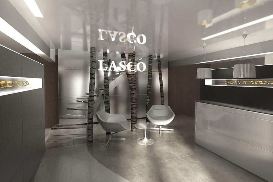 design-espace-lasco-agence-narrative