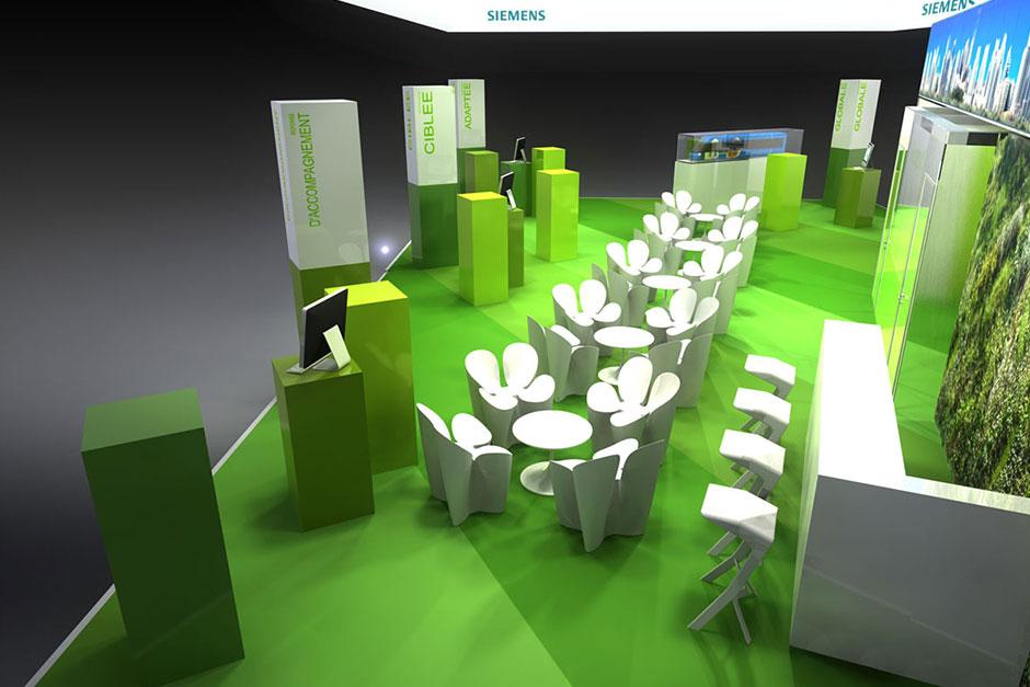 design-stand-siemens-transport-agence-narrative