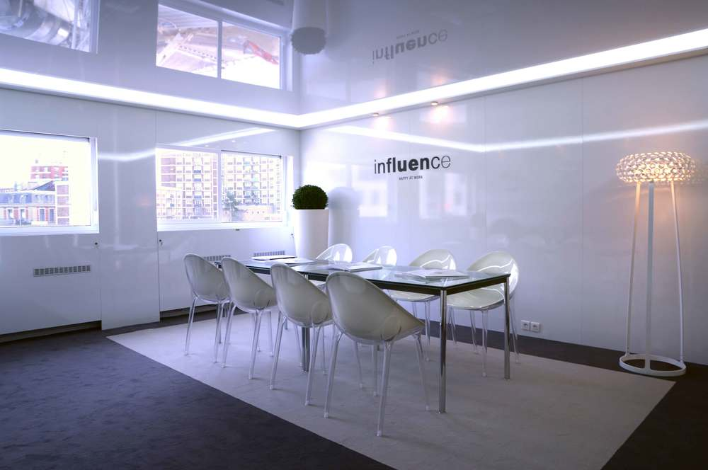 design-marketing-suite-immeuble-influence-tishman-speyer-agence-narrative