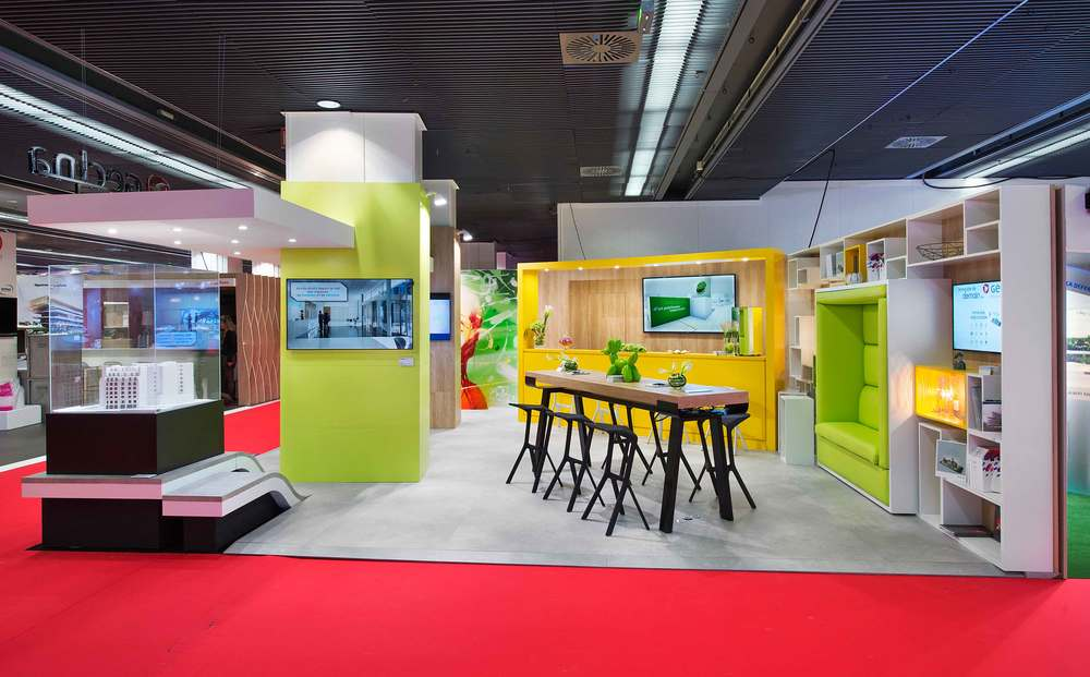 design-stand-gecina-salon-simi-paris-agence-narrative