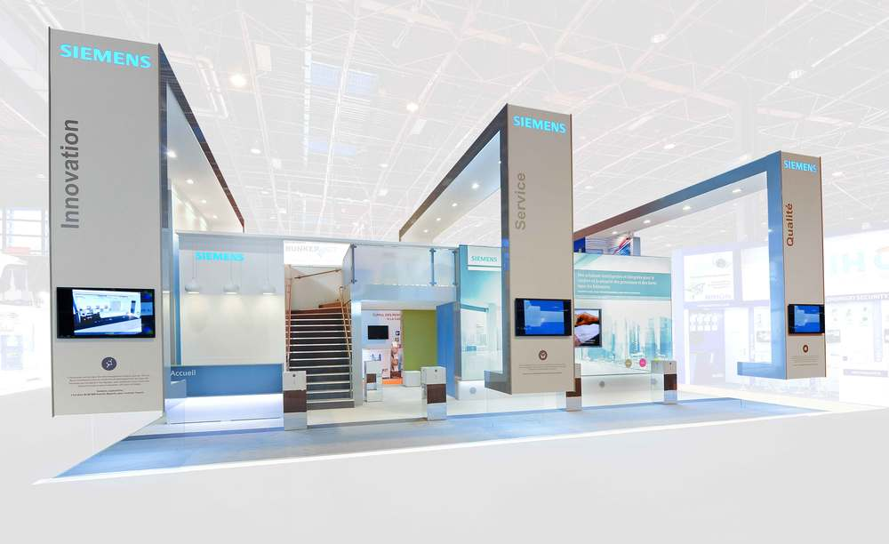 design-stand-siemens-salon-europrotection-agence-narrative