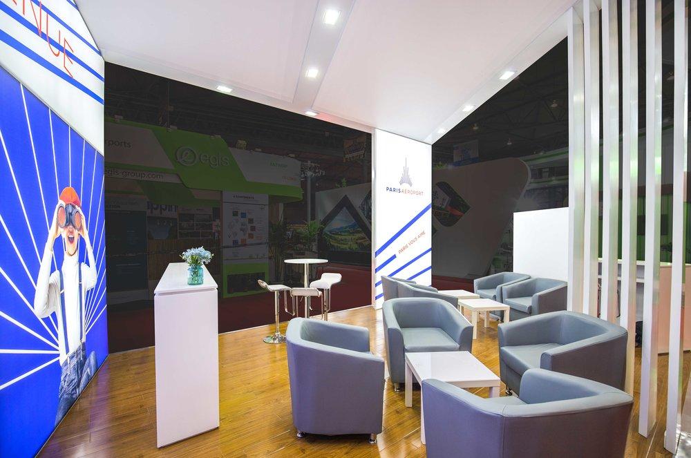 design-stand-paris-aeroport-salon-the-world-routes-2016-agence-narrative