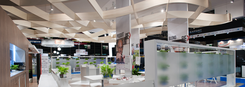 methode-conception-communication-3D-BIM-design-stand-espace-evenement-agence-narrative.jpg
