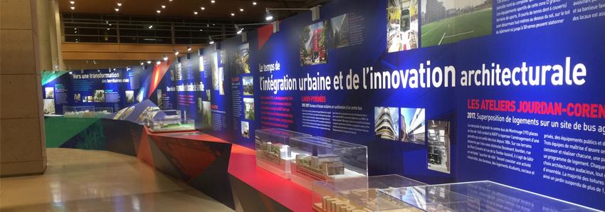 scenographie-exposition-design-maison-ratp-ville-de-demain-agence-narrative.jpg