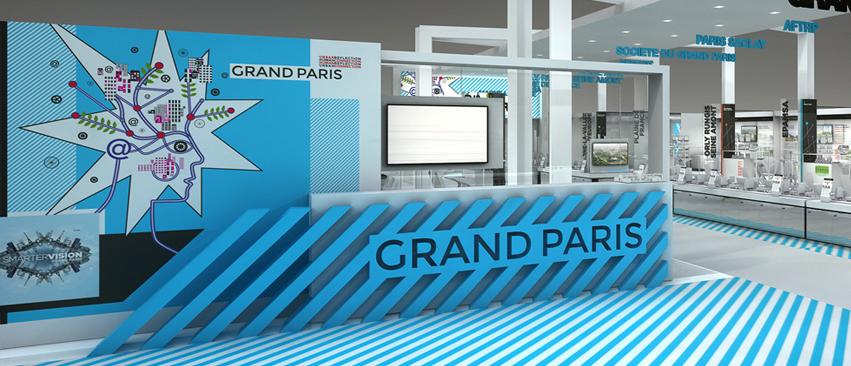 grahisme-design-espace-grand-paris-agence-narrative.jpg